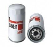 Auto Parts, Bus Parts, Truck Parts-Oil Filter