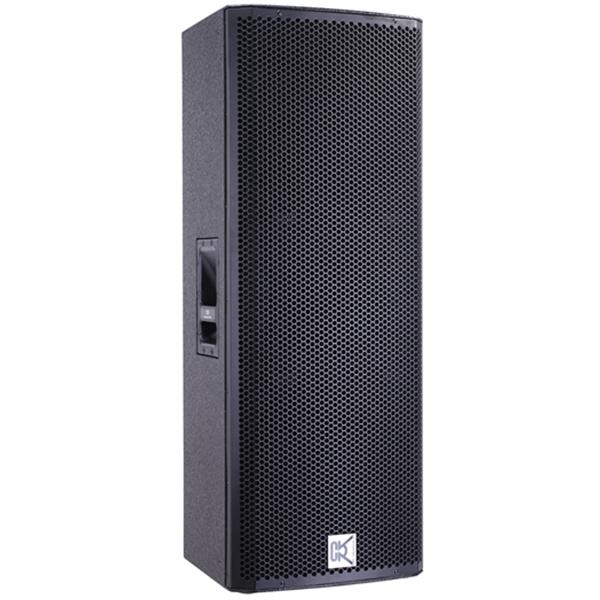 Cvr Best Sell Sound Event Super Audio Mixer