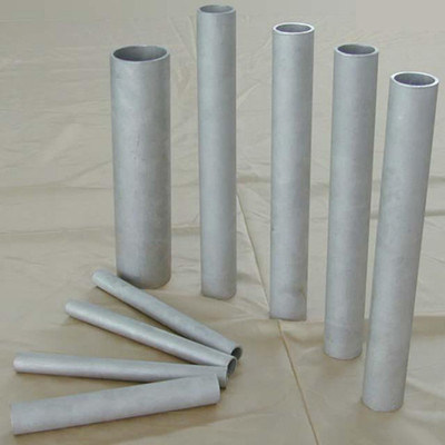 China Mainland of Stainless Steel Tube/Pipe 310S