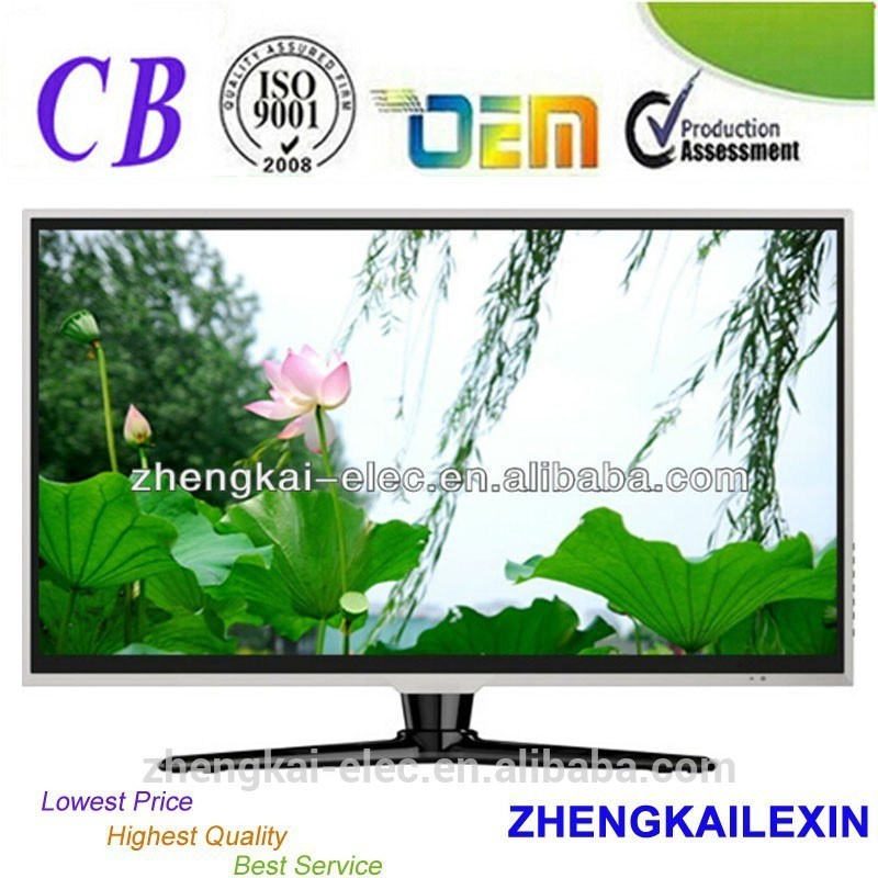 "32"" LED Smart TV/32"" 3D TV/32"" Slim Panel"