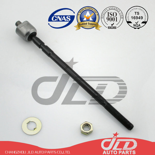 Steering Parts Rack End Axial Rod (45503-19036) for Toyota Corona Carina Celica