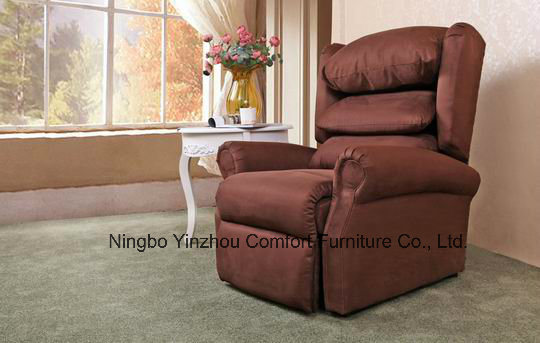 Massage Lift Chair Recliner Electric Chair Sofa to Help Stand