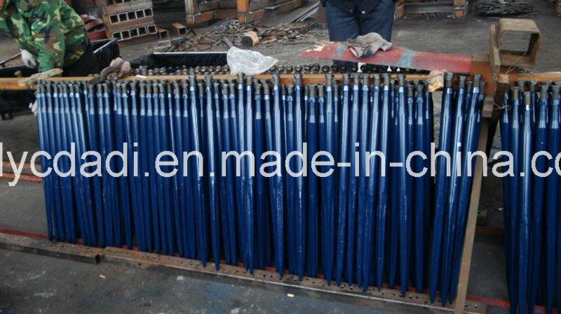 Farm Machinery Rear Tine Tiller for Wholesales