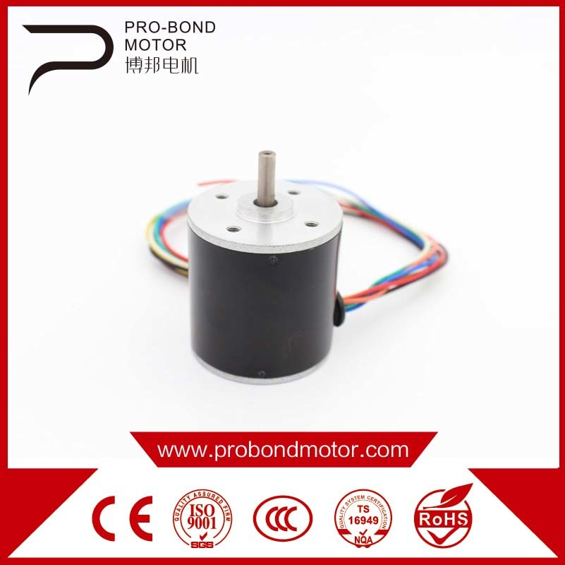 BLDC Brushless DC Motor 36bl for Wholesale