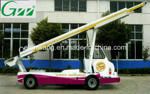 Airport Aircraft Convey Belt Loader for Gse Equipment (GW-AE09)