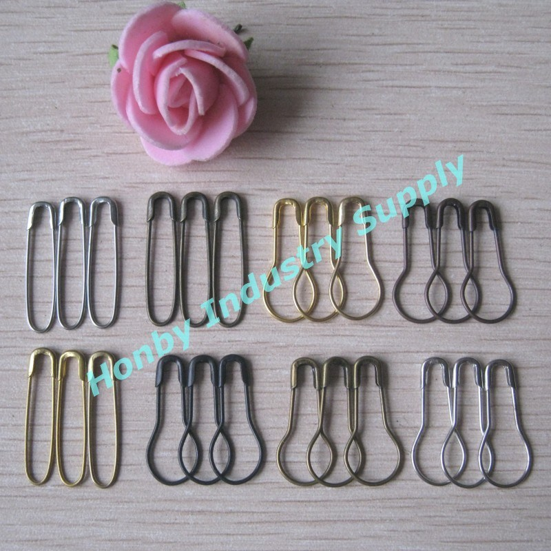 Wholesale 22mm for Garment Hang Tag Safety Pin