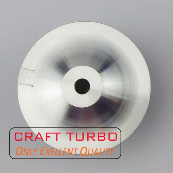 Gt1646V 756867-0001 Compressor Wheel