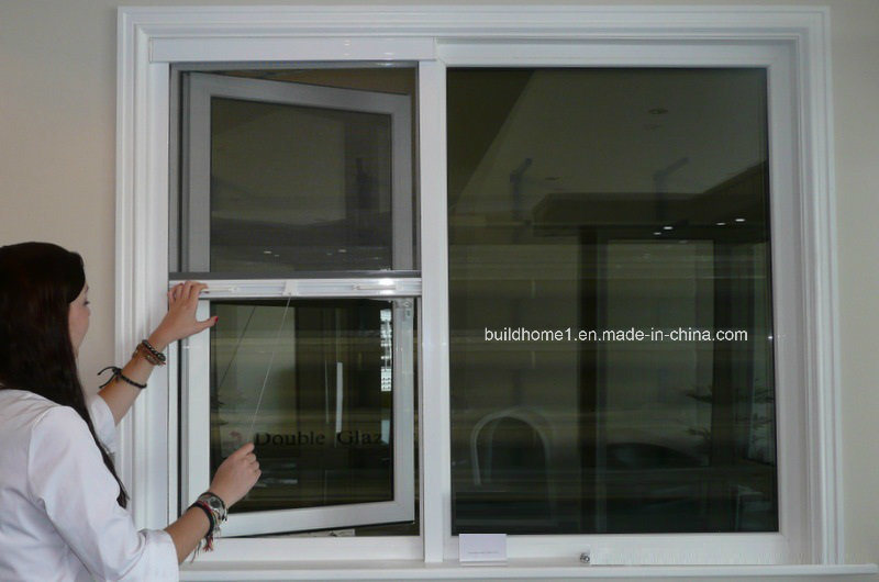 Fire Proof Meshes Aluminium Window Rolling Insect Screen