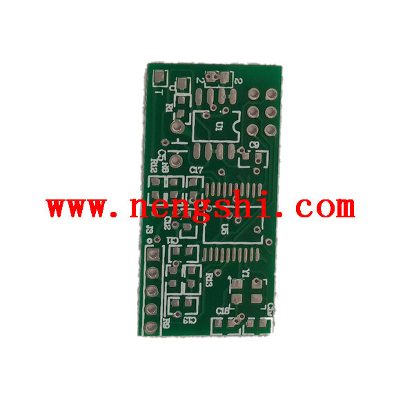 High Quality Online Industrial Digital Do Sensor (ASY3851D)