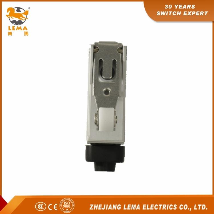 Lema Lz5120 Short Roller Lever Sealed Limit Switch