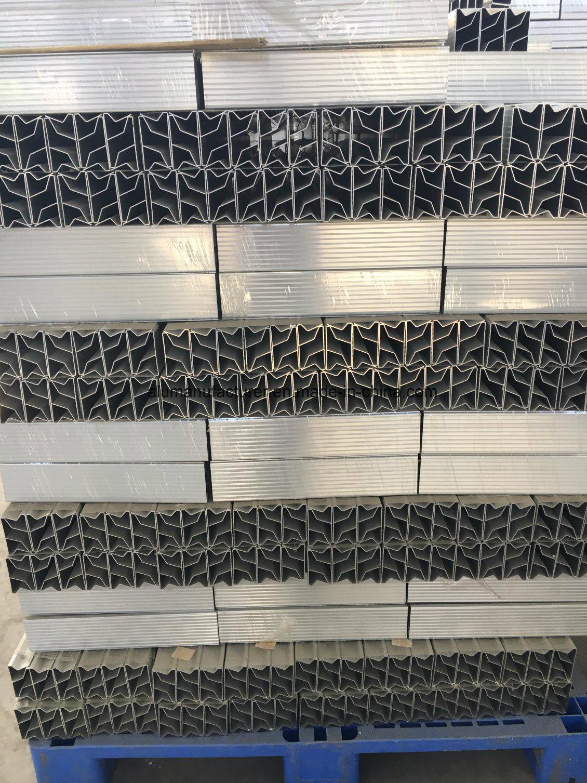 American Aluminium Alloy Extrusion Profile for Door and Window (01 Series)