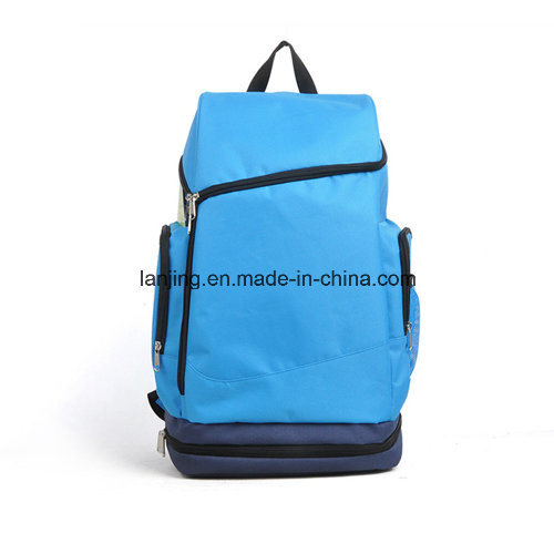 Fashion Hot Custom Design Waterproof Outdoor Travel Sport Backpack Daypack