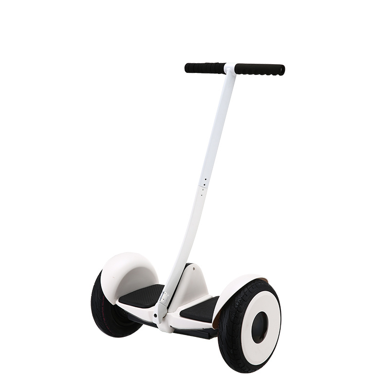 Minirobert Electric Scooter Fashion Sports Skateborad Self Balance Scooter