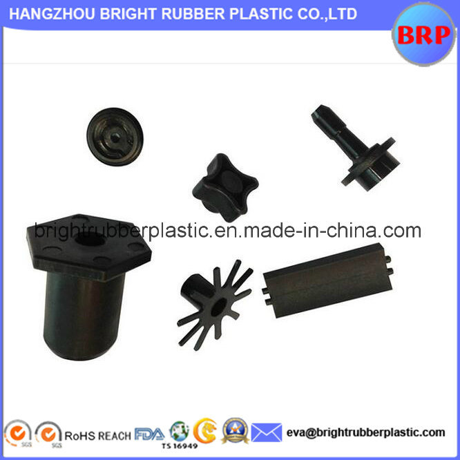 Custom Mold Injection Plastic Products