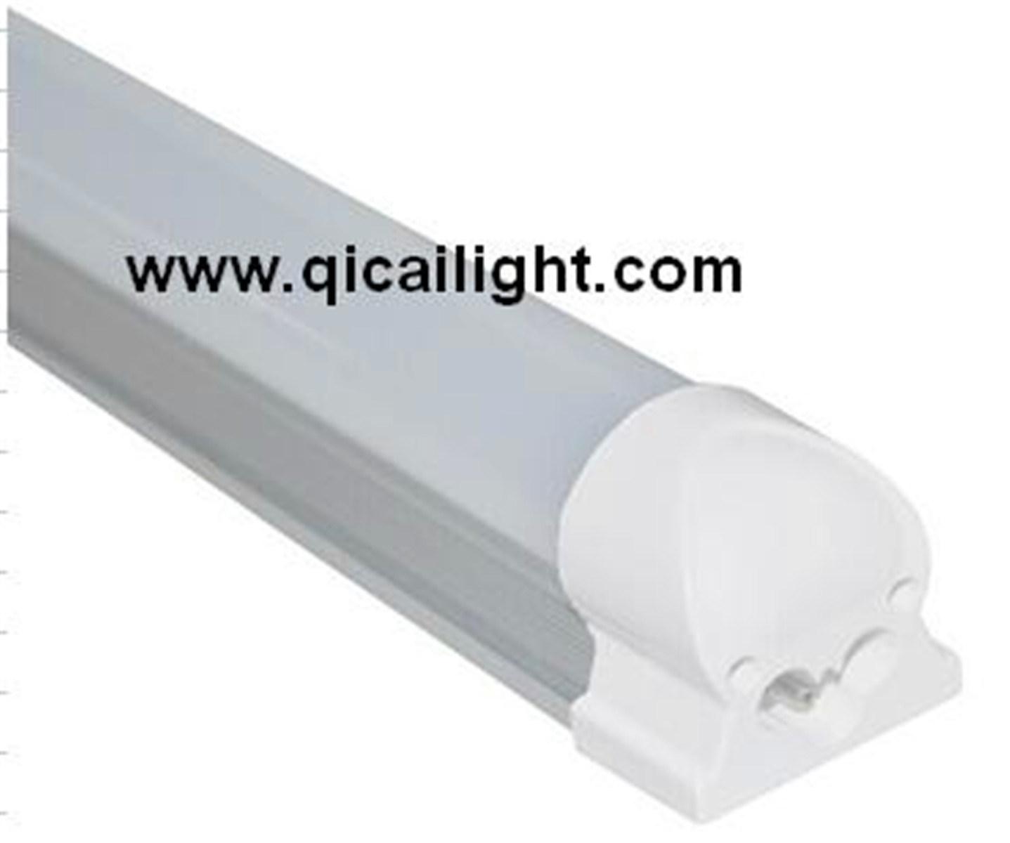 T10 LED Tube Light