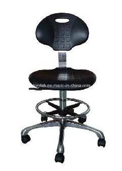 High Quality Popular Anti-Static Lab Chair