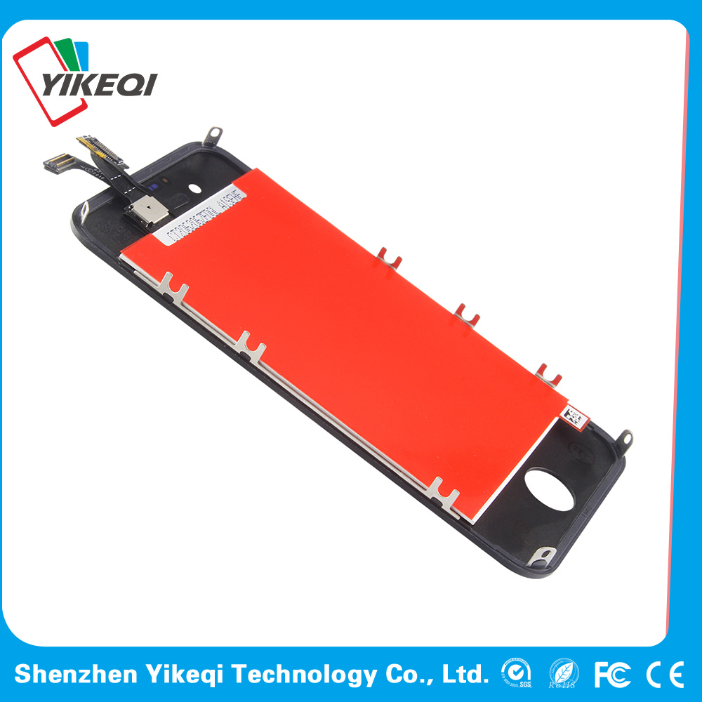 OEM Original Customized Mobile Phone Accessories for iPhone 4