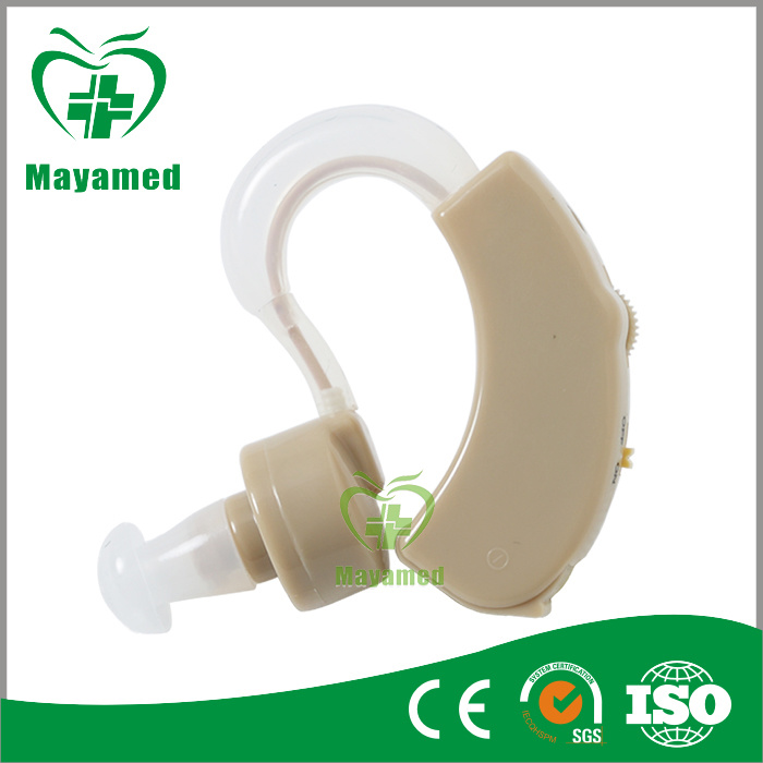 Digital Sound Amplifier, Portable Hearing-Aid, Small Hearing Amplifier, Mini Hearing Aid, Rechargeable Ear Hearing Aid Price