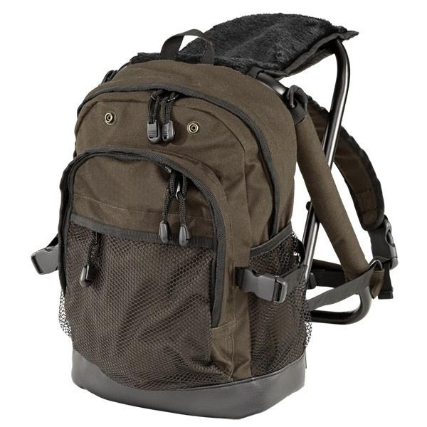 2016 Hunting Fishing Backpack Sh-16101312