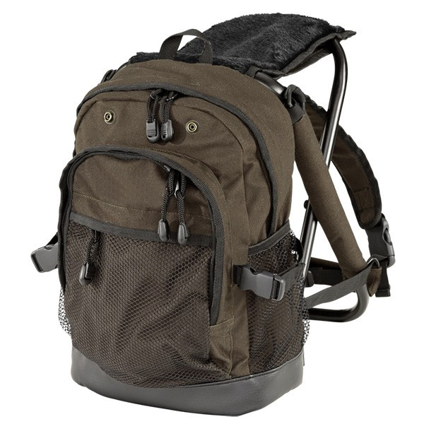 2017 Hunting Fishing Backpack Sh-16101312