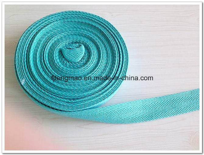 30mm Qqual Cotton Belt for Textile