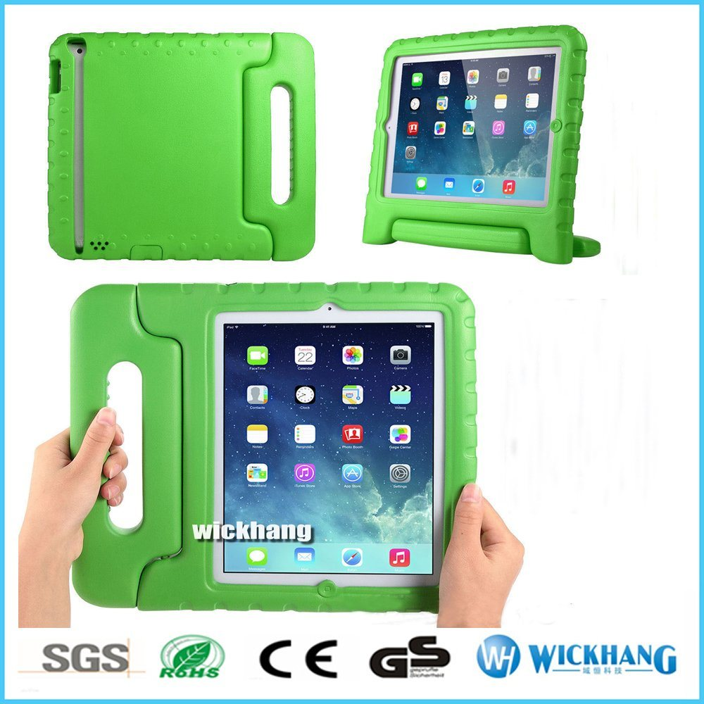 Kids Shockproof EVA Foam Case for Apple iPad Mini Air PRO