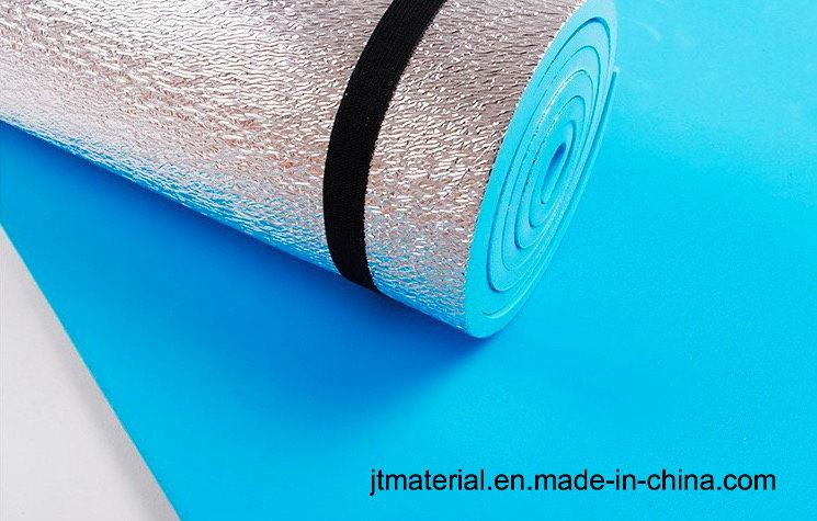 EVA Mat Camping Mat EVA Foam Sheet Mat Yoga Mat
