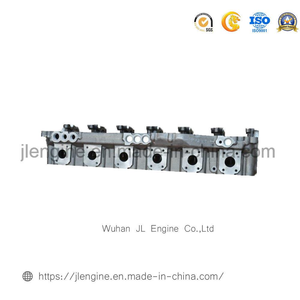 S60 Cylinder Head Six Cylinder for Diesel Engine