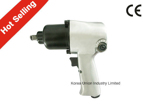Heavy Duty 1/2 Air Impact Wrench Impact Tools
