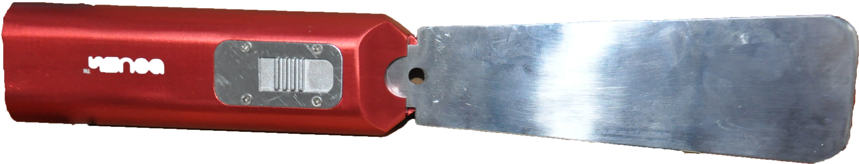 Cold Knife for Windshield Tool for Fuyao Brand