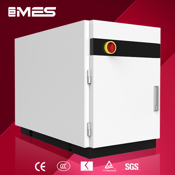 Water Source Heat Pump for Hot Water High Quality