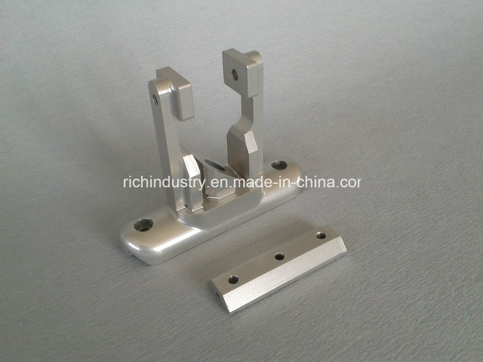 CNC Machining Part/Brass CNC Machining Part/Machinery Part/Metal Forging Parts/Auto Parts/Steel Forging Part/Aluminium Forging/Automobile Part/Bicycle Parts