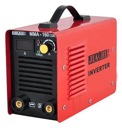 Welding Machine MMA-160 (IGBT)