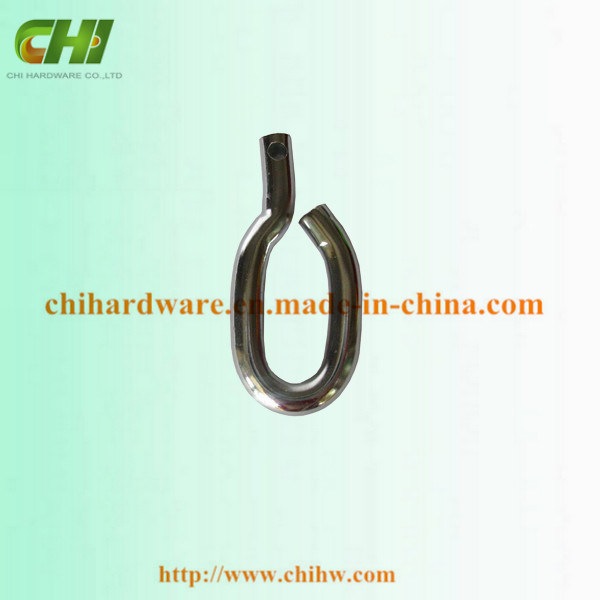 Crank for Rolling Shutter Accessories/Window Shutter Accessories