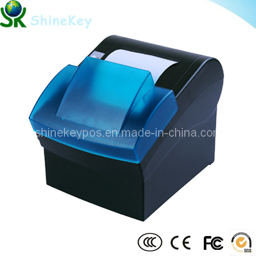 POS Receipt Therma Ticket Printer (SK 80IV+)