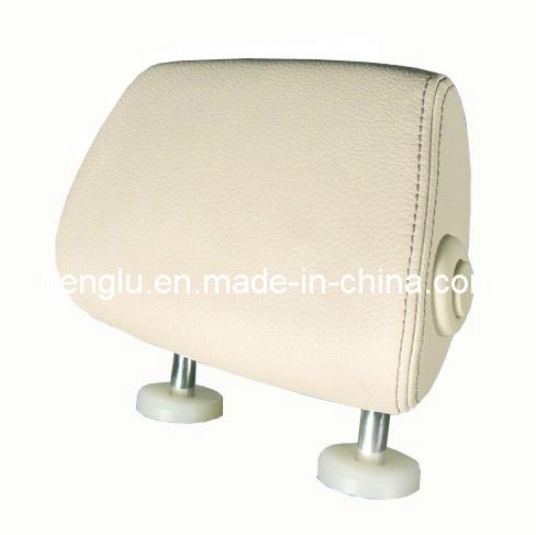 Vehicle Seat Headrest