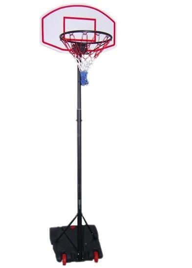Portable Basketball Stand (Item No. FSS B04)