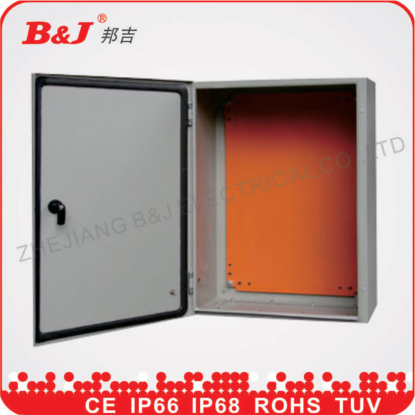 Electrical Distribution Box Waterproof Box/Outdoor Electrical Distribution Box