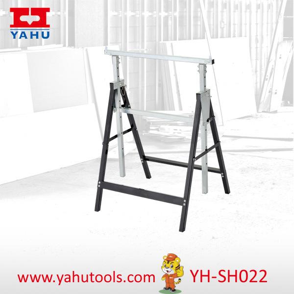 Height Adjustable Trestle (YH-SH022)