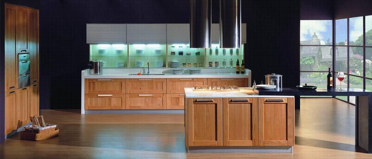 Pvc Wrap Kitchen Cabinet Pan1148 China Pvc Wrap