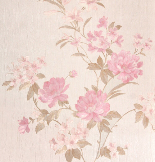 New Fashion Wall Paper (550g/sqm homewoodL1305)