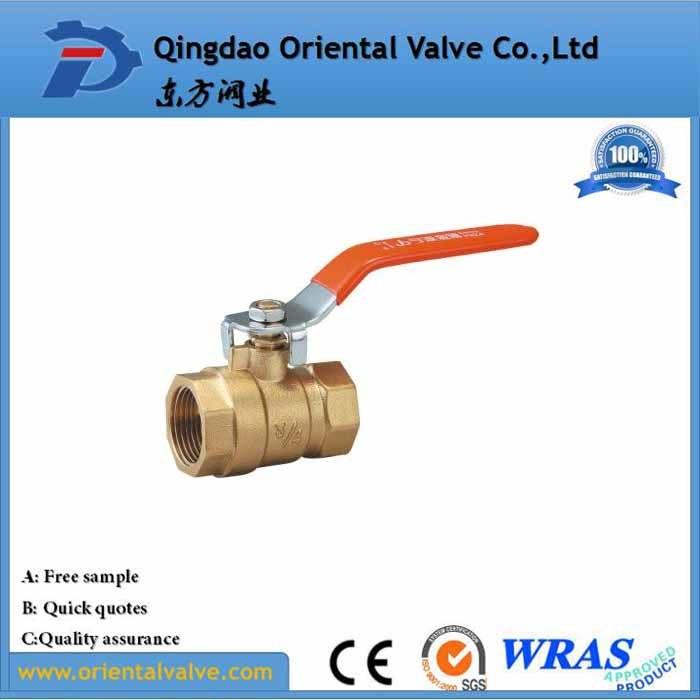 PVC Electric Actuator Ball Valve