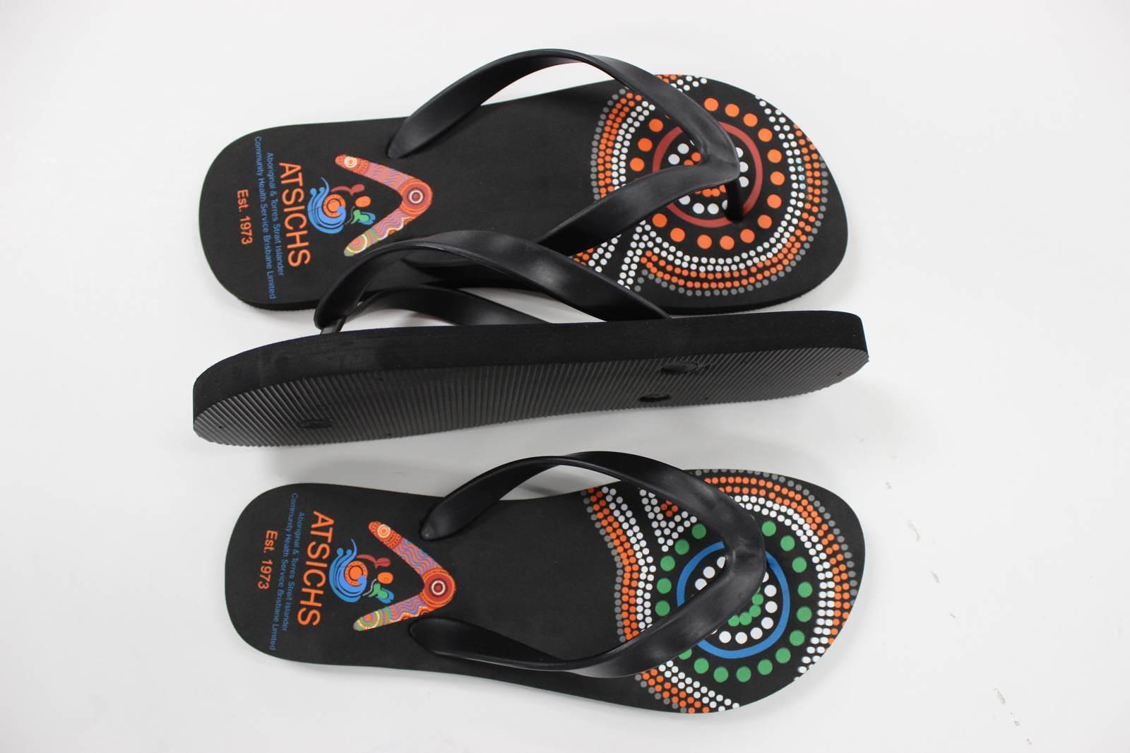 EVA Shoes (ES041)