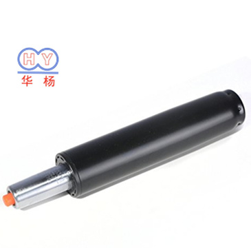 38mm Gas Lift Cylinder for Swivel Chair pictures & photos