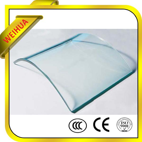 Auto Grade Glass