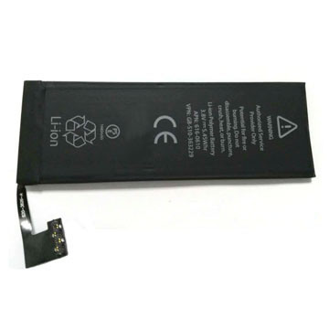 for iPhone7 1960mAh Best Quality Original Zero Cycle AAA+ Li-ion Battery Replacement