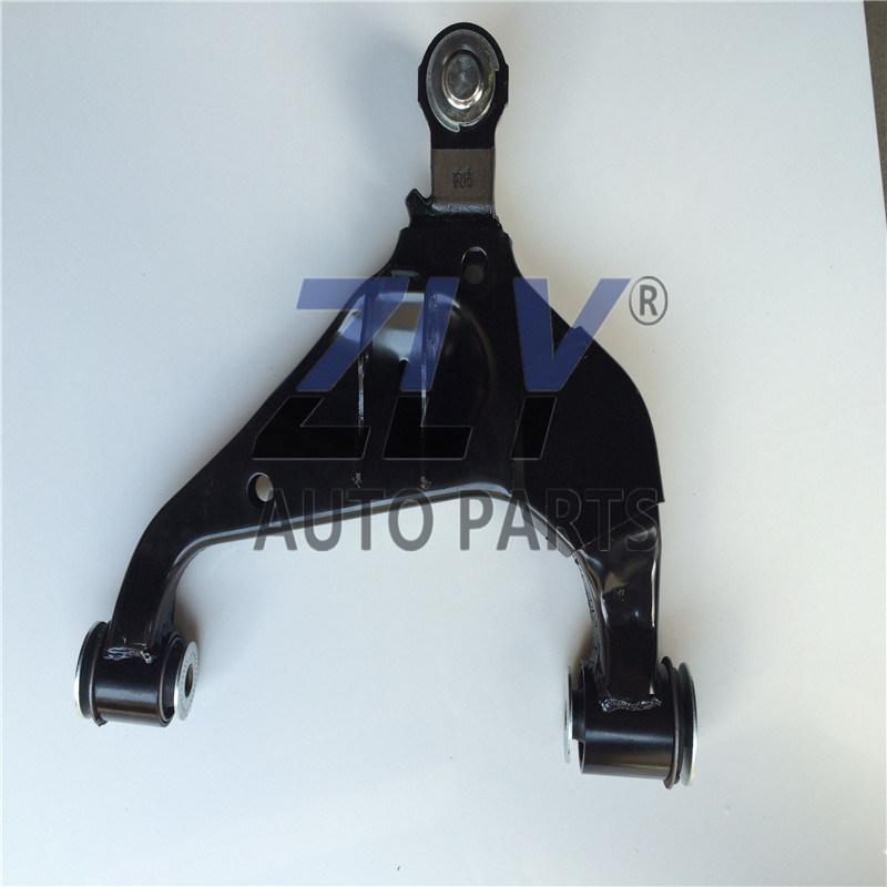 Suspension Arm for Fortuner 2006- L 48069-0k040