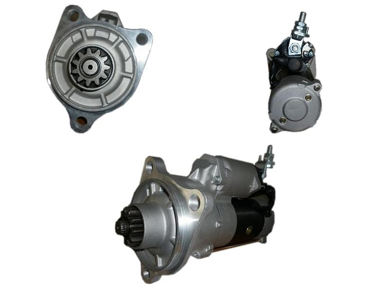Starter Motor 28100-2874A 24V 11t for Hino P11C