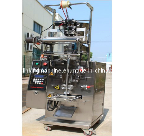 Dxd-300 Granule Packing Machine