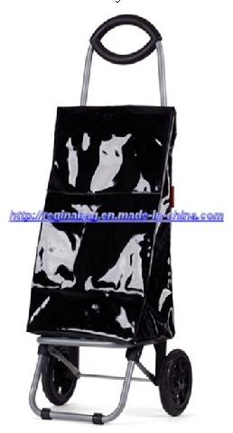 Shopping Trolley, Shopping Bag 97